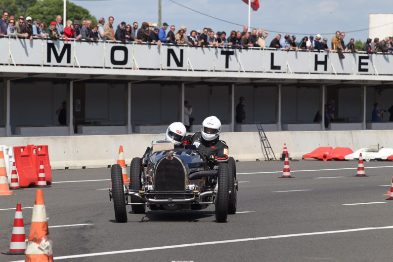 Will and i in the Black T59